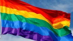 Ce ar putea să conțină un muzeu al homosexualității?
