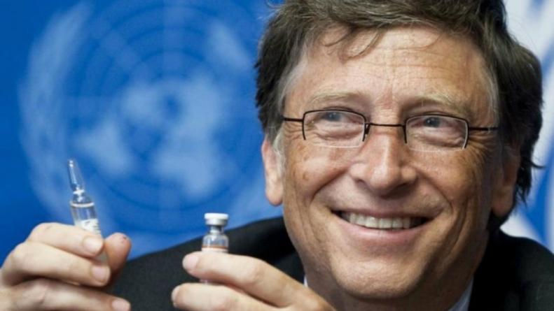 Robert F. Kennedy Jr, acuzații grave la adresa lui Bill Gates: Mii de copii paralizați și sterilizați!