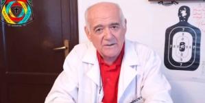 Prof. Univ. Dr. Tudorel Butoi îndeamnă BOR să capete susținerea lumii laice! Video