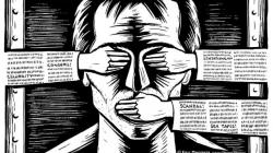 Deși Constituția României o interzice categoric, tot mai multe  publicații sunt suprimate