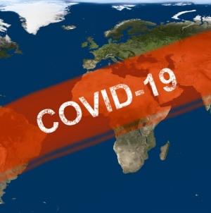 Profețiile științifice despre societatea post-coronavirus