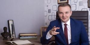 """Deputatul Daniel Gheorghe: """" …doamna Renate Weber loveşte din nou"""""""