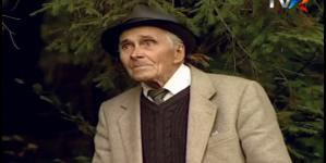 La 30 iulie 1956 Gavril Vatamaniuc, liderul grupului de partizani din Bucovina, este condamnat la muncă silnică pe viață