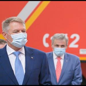 Pentru ce Dumnezeu ar avea nevoie Ministerul de Interne de fișele medicale ale tuturor românilor???