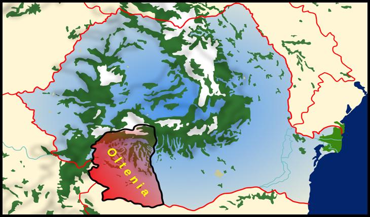 21 Iulie 1718, Ziua nefastă când Oltenia a fost cedată Austriei de către Imperiul Otoman