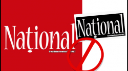 """Acuzație dură din partea ziarului Național: """"Facebook, unealtă politică de închis gura"""""""