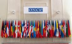 OSCE spune ADEVĂRUL despre Guvernul României, în ultimul raport: 'Este foarte severă la adresa vieții religioase'
