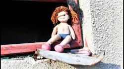 O țară în care pedofilii și violatorii sunt mai protejați decât copiii și bătrânii