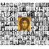 9 martie: Ziua Deținuților Politici Anticomuniști din Perioada 1944-1989, în România. Sfinții 40 de mucenici din Sevastia