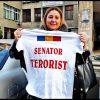 """""""În atenția SRI – Unitatea pentru Apărarea Constituției: Constituția în pericol!"""" – Diana IOVANOVICI-ŞOŞOACĂ"""