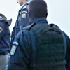 Incep procesele. Cetățeni torturați de Poliție pentru că nu au purtat corect masca! 8 polițiști arestați