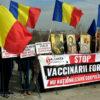 Alianța Părinților: Orice formă de constrângere a oricărei categorii sociale de a se vaccina reprezintă un abuz și o încălcare a Constituției
