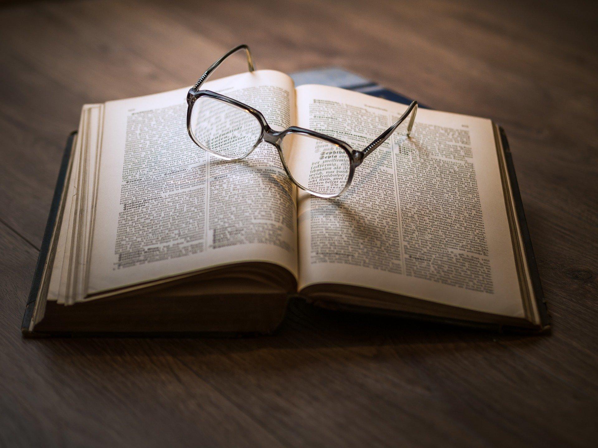 Cărți rare – iunie 2021, Parohia Malovăț