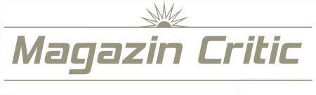 magazin-critic2
