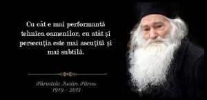 citat-Iustin-Parvu