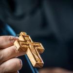 Propunere de rugăciune zilnică surorilor și fraților creștini