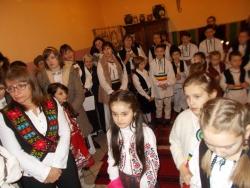 Tirnoveanu24