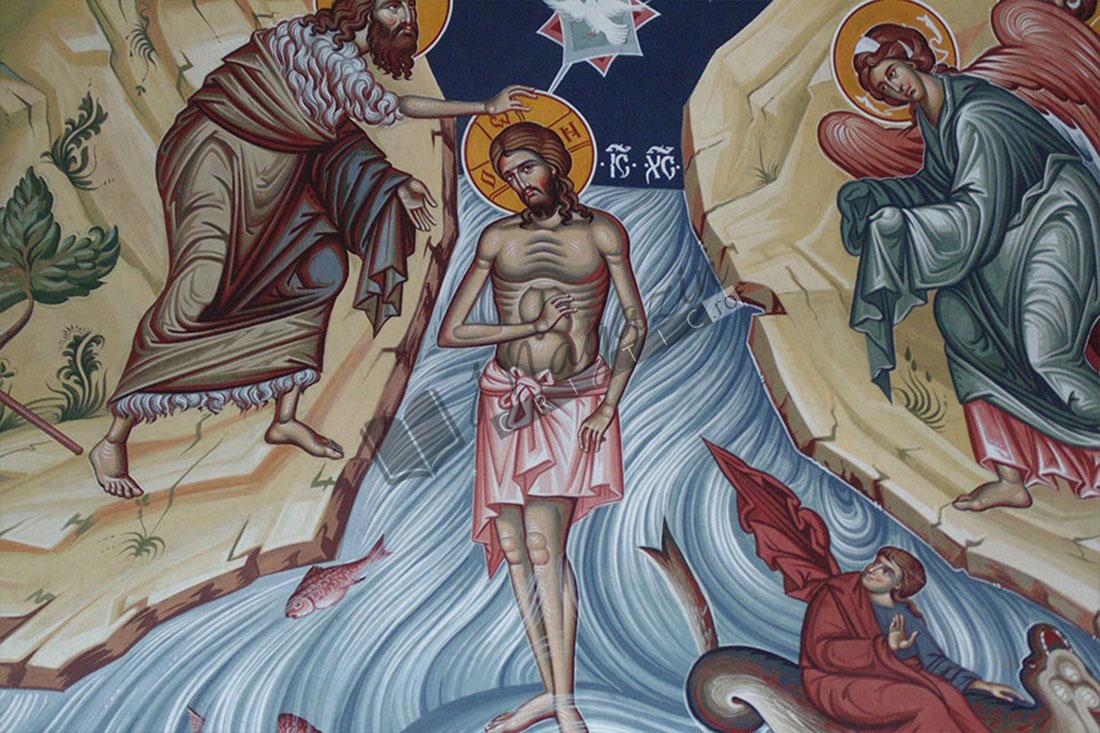 Sf. Ioan2