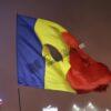 ADU-ȚI AMINTE! 31 de ani de la represiunea comunistă din 13 IUNIE 1990.