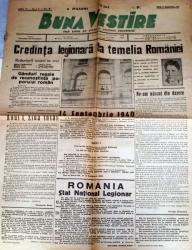 Ziarul Bunavestire1