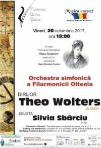 Filarmonica2