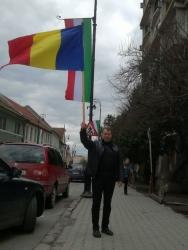 Tîrnoveanu181