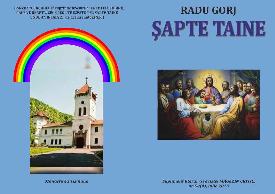 SAPTE-TAINE-foto