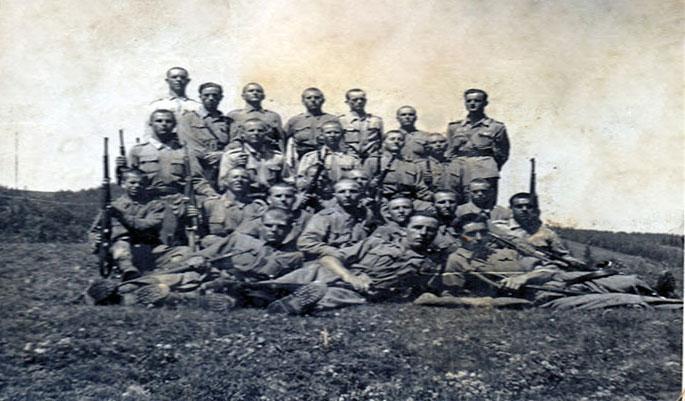 17 septembrie 1944: începea bătălia de la Oarba de Mureș, mii de români fiind folosiți pe post de carne de tun