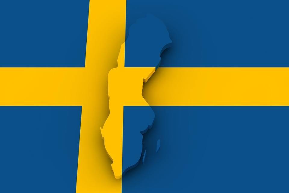 Suedia, Suedia!