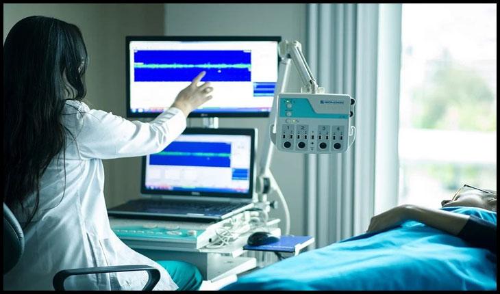Încă o insultă pe bietul român? Să audă că dacă vrea să producă echipamente medicale în România, este trimis în Ungaria?