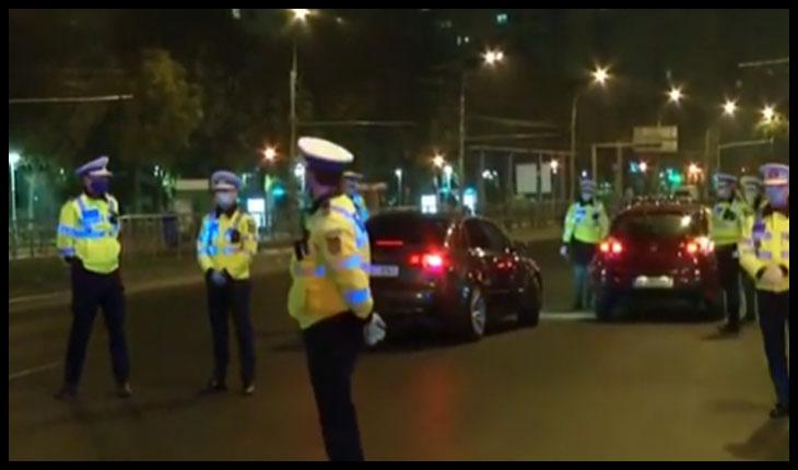 Trăim într-o dictatură medicală îmbinată cu una poliţienească de stat, Foto: captură Antena 1