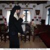 A donat Muzeului Satului casa străbunicilor săi