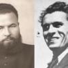 5 august 1976. Asasinați de Securitate: preotul Vasile Zăpârțan și Dumitru Leontieș uciși, în Germania, prin înscenarea unui accident rutier