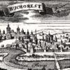 20 septembrie 1459. Prima atesare documentară a Bucureștiului