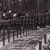 Comemorări la Brașov și Predeal. Nicolae Purcărea și legionarii executați la 21/22 septembrie 1939