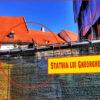 Sibiul e pierdut pentru România? Inconștiență, ignoranță sau doar diluarea puternică a sentimentului identitar?