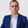 """Andrei Popete Pătrașcu: """"Monarhia, singura formă de guvernământ care și-a arătat loialitatea față de români!"""""""