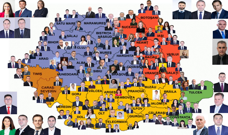 Scrisoare deschisă adresată deputaților României. Dacă voi sunteți reprezentanții noștri, atunci ascultați voia poporului român: NU VREM CERTIFICATUL VERDE!